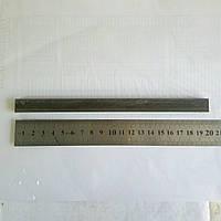 Шпоночный материал  М  14х9х200 (м)