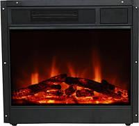 Электрокамин (очаг) Bonfire EA1102RC