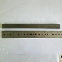 Шпоночный материал  М  16х10х200 (м)