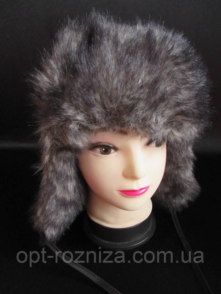 Утепленная шапка для мальчика недорого.