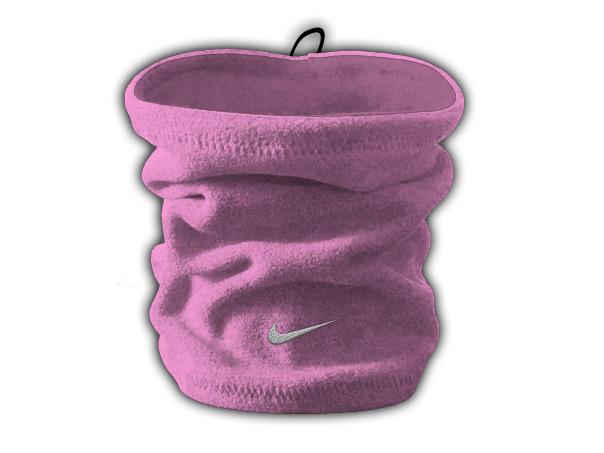Горловик (бафф) Nike розовый, фото 1