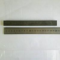 Шпоночный материал  М  20х12х200 (м)