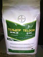 Тельдор® в.г. 5 кг (Магникур Гард)