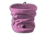 Горловик (бафф) Adidas розовый, фото 1