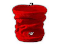 Горловик (бафф) New Balance красный, фото 1