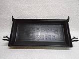 Кришка блоку запобіжників ВАЗ 2108-21099 старого зразка, фото 2