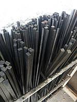 Шпоночный материал  М  12х12х1000 (шт)