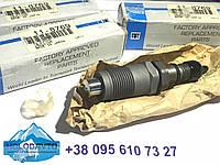 Форсунка двигателя Yanmar TK 2.49 / 3.74 / 3.95 Thermo King ; 11-8769