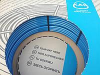 Труба теплого пола KAN-therm PE-RT Blue Floor 16х2.0