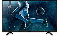 """Телевизор 43"""" Hisense H43A6100 SMART"""