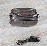 Стильная женская сумочка , фото 2