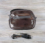 Стильная женская сумочка , фото 3