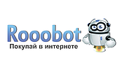 Интернет-магазин Rooobot