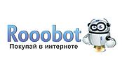Интернет-супер маркет Rooobot