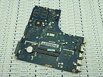 Материнская плата Lenovo B50-70 DIS I7-4510 LA-B091P(5B20G46089)