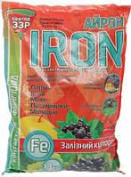 Железный купорос (сульфат железа), 3 кг.