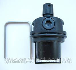 Воздухоотводчик автоматический старого образца Beretta (R10025485)