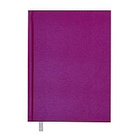 Ежедневник датированный 2019 PERLA, A5, малиновый 2155-29 , фото 1