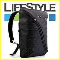 Многофункциональный рюкзак NIID UNO + Подарок, фото 1