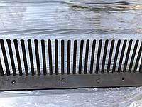 Гребінчик звису для металочерепиці