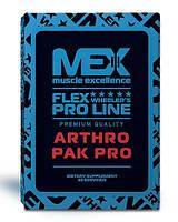 Хондропротектор Mex Nutrition Arthro Pak Pro, 30 pack, фото 1