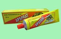 Клей от грызунов  и  насекомых  APSPRAT