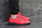 Кроссовки Reebok (красные), фото 3