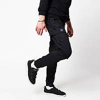 Что такое карго штаны и с чем их носить?