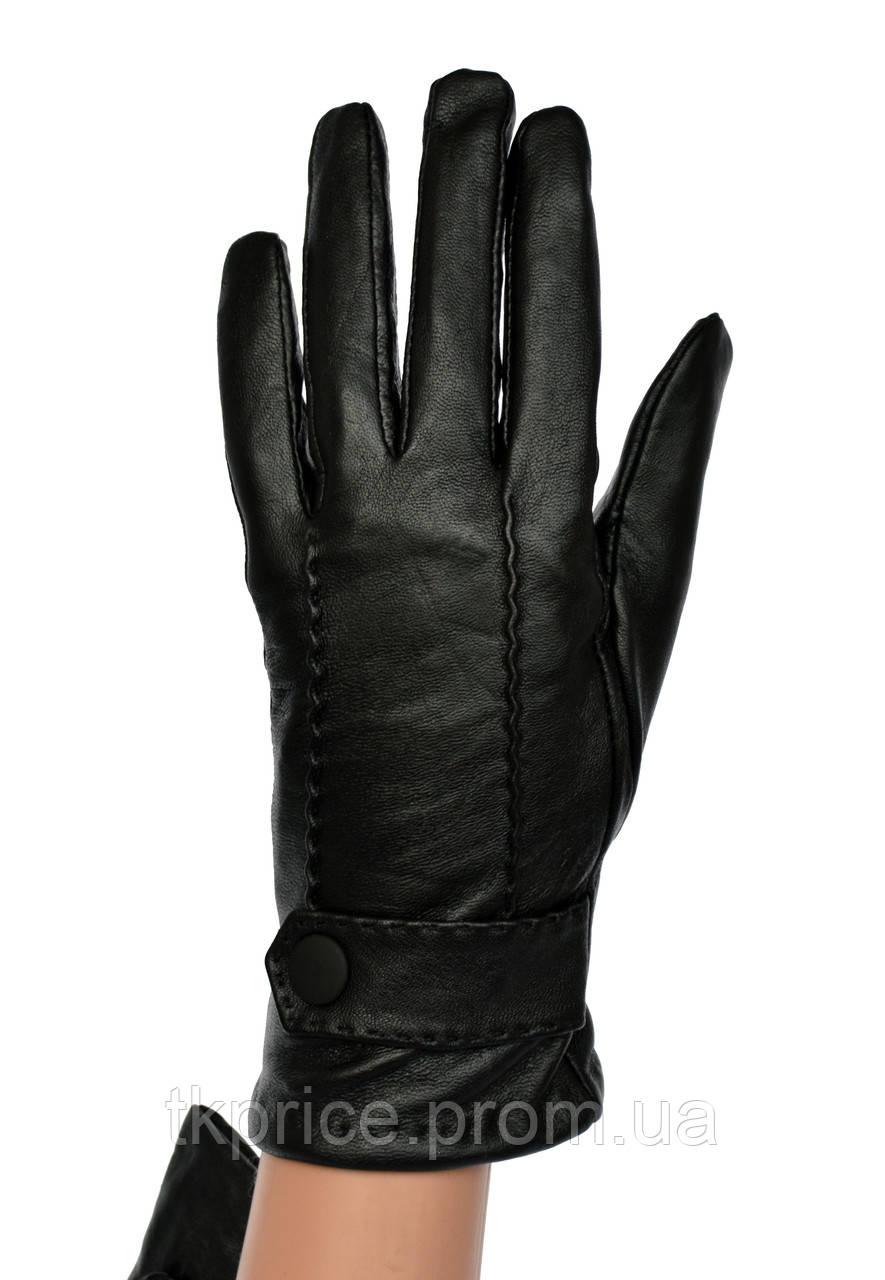 китай купить перчатки