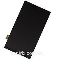 Дисплей (экран) для Samsung G7102 Galaxy Grand 2 Dual Sim/G7105/G7106, оригинал