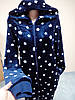 Пижама - человечек (кигуруми), фото 3