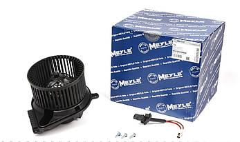 Моторчик печки MB Sprinter/VW LT 96-06 (0142360004) MEYLE