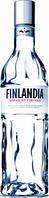 Водка Финляндия (Finlandia) 2л - 140грн