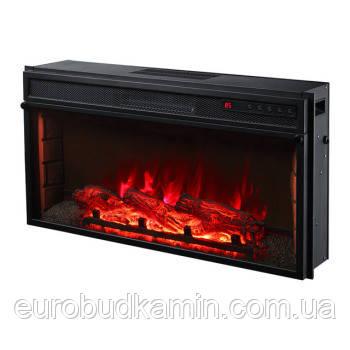 Электрокамин (очаг)Bonfire JREC2028AL