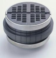 Клапана ПІК,Пластини ПІК від виробника