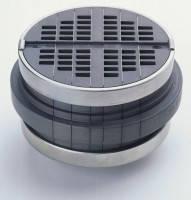 Клапана ПИК,Пластины ПИК от производителя