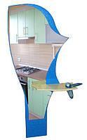 Зеркало для спальни в Харькове