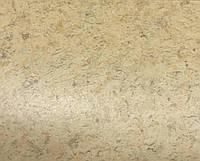 Коммерческий линолеум LG Supreme 9102, фото 1