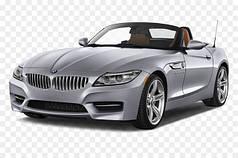 BMW Z3 (1996-2002)