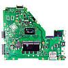 Материнская плата Asus A550LA, R510LA, X550LA, X550LC, X550LN X550LD REV.2.0 (i5-4210U SR1EF, 4GB, DDR3L, UMA)