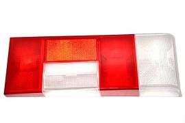Рассеиватель заднего фонаря ВАЗ 2108-099 правый белый указатель (ESER)