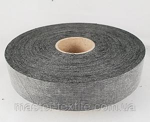 Долевик 2 см. серый