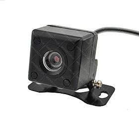 Камера заднего вида для автомобиля SmartTech A101 IR
