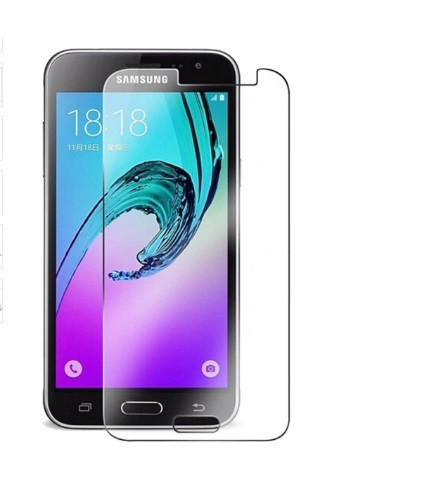 Защитное стекло Samsung Galaxy J3/J300 2015