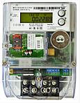 Все о счетчиках электрической энергии однофазных многотарифных модемных МТХ 1... … 10.DH.2L2- ..4