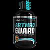 Хондропротектор BioTechUSA Arthro Guard Liquid  500 ml
