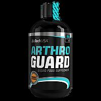 Хондропротектор BioTechUSA Arthro Guard Liquid  500 ml , фото 1