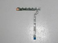 Дополнительная плата Asus X502 (NZ-7577), фото 1