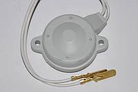 Тахометр C00140558 электродвигателей INDESCO и WELLING для стиральных машин Indesit, Ariston и мн. др., фото 1