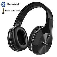 Bluetooth наушники EDIFIER W806BT